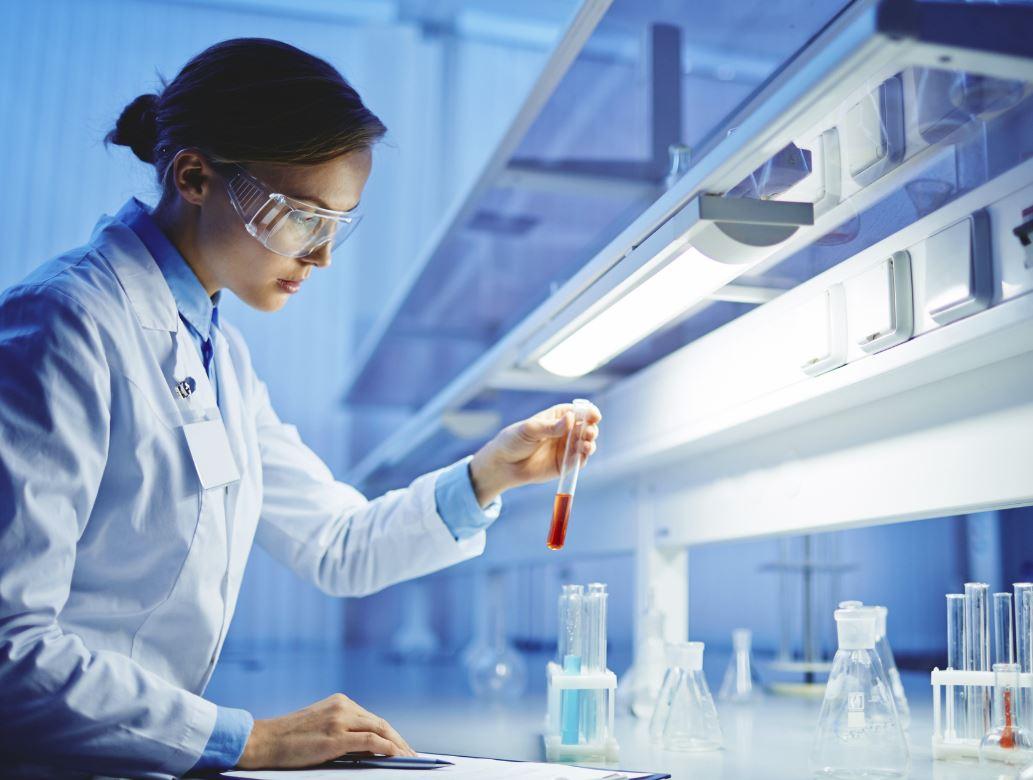 Breaking News: Important Progress for Acute Myeloid Leukemia