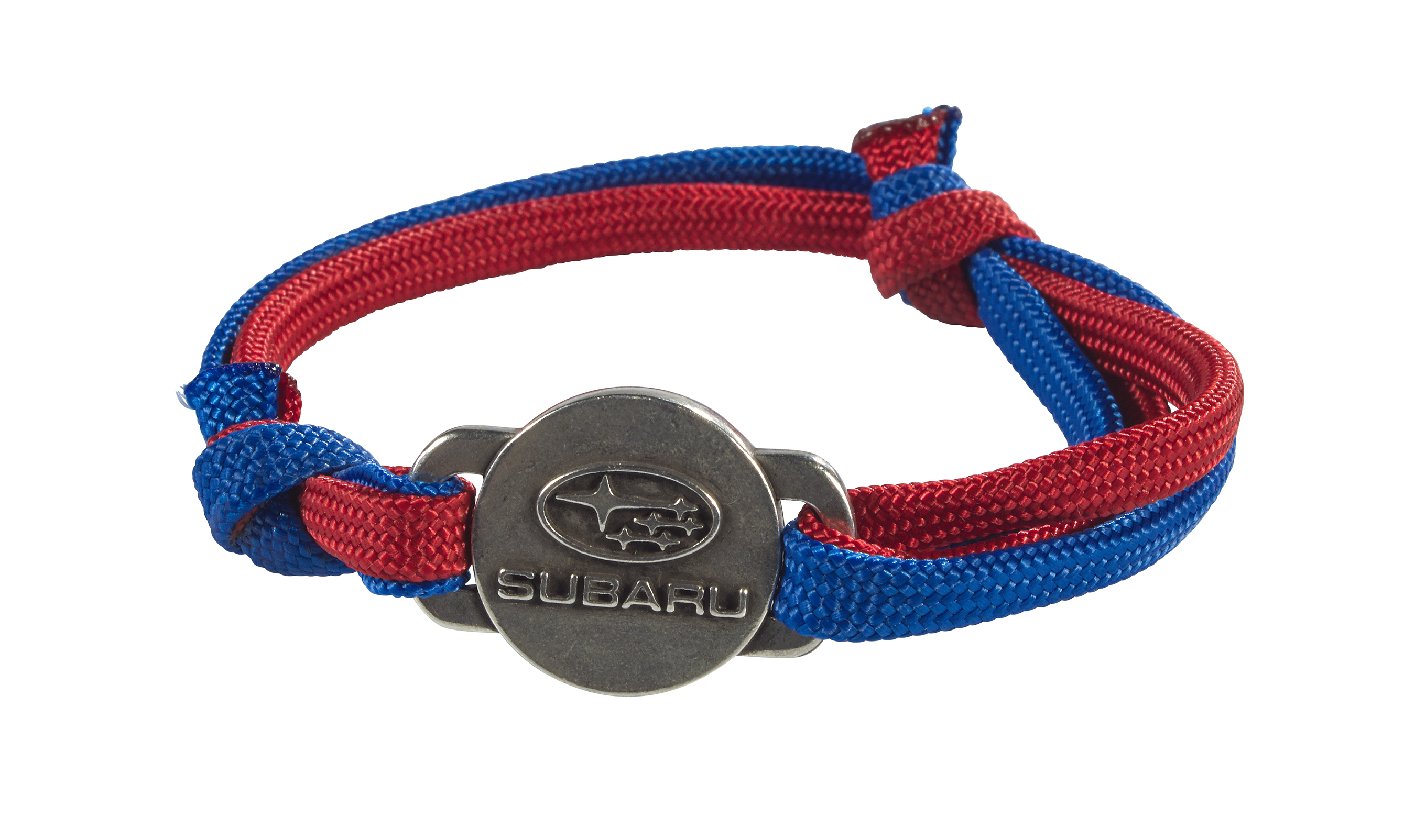 Those who write a message of hope will receive an awareness bracelet to help share LLS and Subaru's goal of providing hope and care, one gesture at a time.