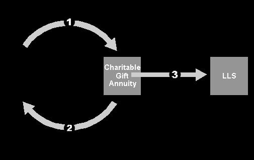 CGA Diagram2