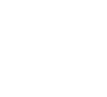 MORE THAN 11,000 ADVOCATE LETTERS SENT