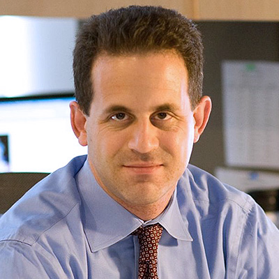image of Ross Levine, MD