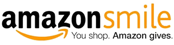 Choose LLS as your Charity on AmazonSmile