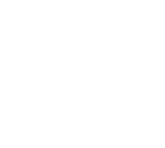 82% of consumers believe support of a cause