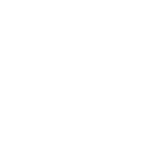 93% of consumers have a more positive