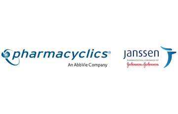 Pharmacyclics/Janssen