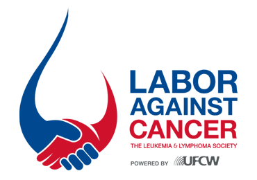 UFCW - Labor Against Cancer
