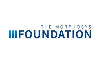 Morphosys Foundation
