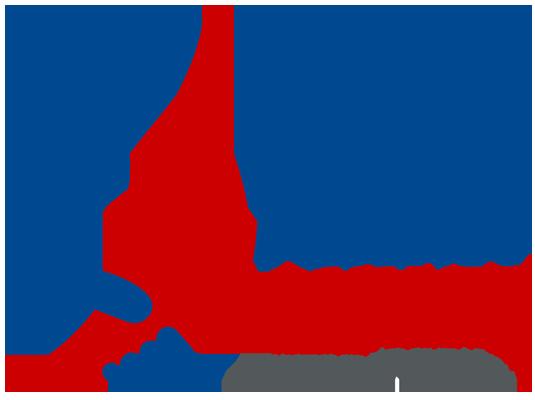 LAC UFCW Logo