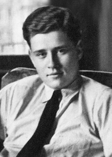 Robert Roesler