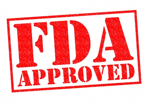Creating Safe and Effective Cancer Treatments: FDA Approval