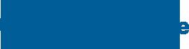 Subaru Loves to Care logo