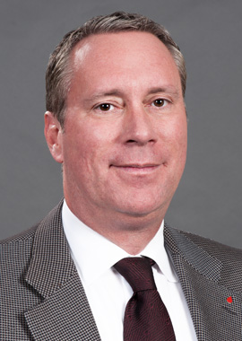 Donald Proctor