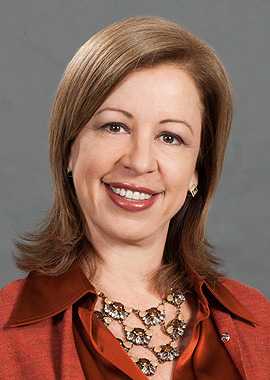 Graciela C. Eleta