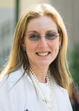 Janice L. Gabrilove, M.D.