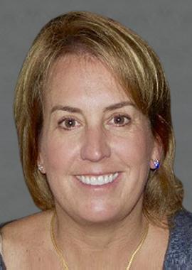 Lynne F. O'Brien