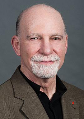 Steven T. Rosen, M.D., FACP
