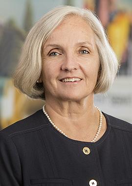 Gwen Nichols, MD