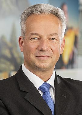 Ingo Gefeke