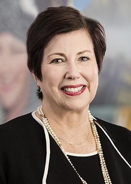 Kathy Griesenbeck