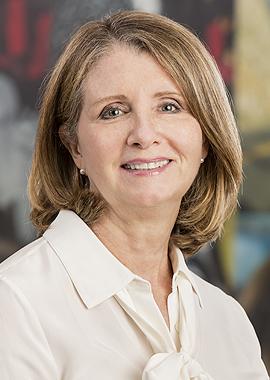 Alice Rodd O'Rourke