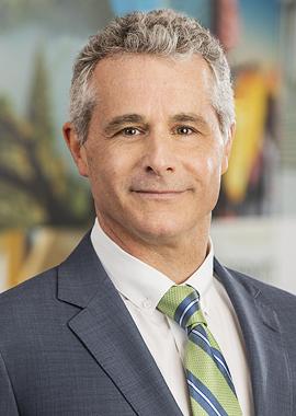 Andrew Coccari