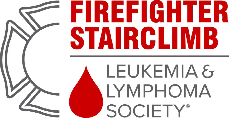 LLS Firefighter Stairclimb