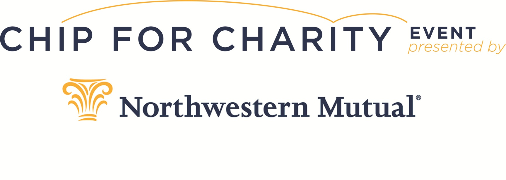 northwestern mutual Northwestern mutual's business model is hiring anyone that can pass the insurance/securities tests and then forcing them to call anyone/everyone they know to come in for meetings.