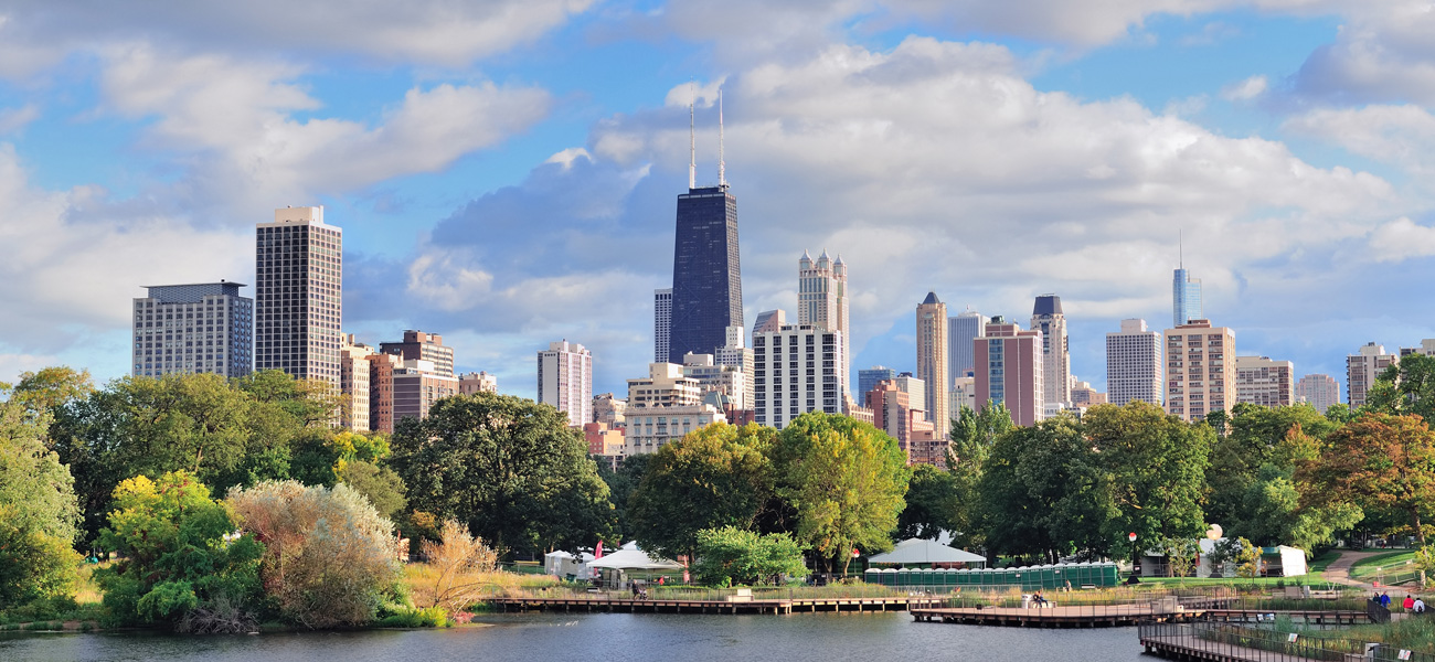 greater illinois chapter events information lls
