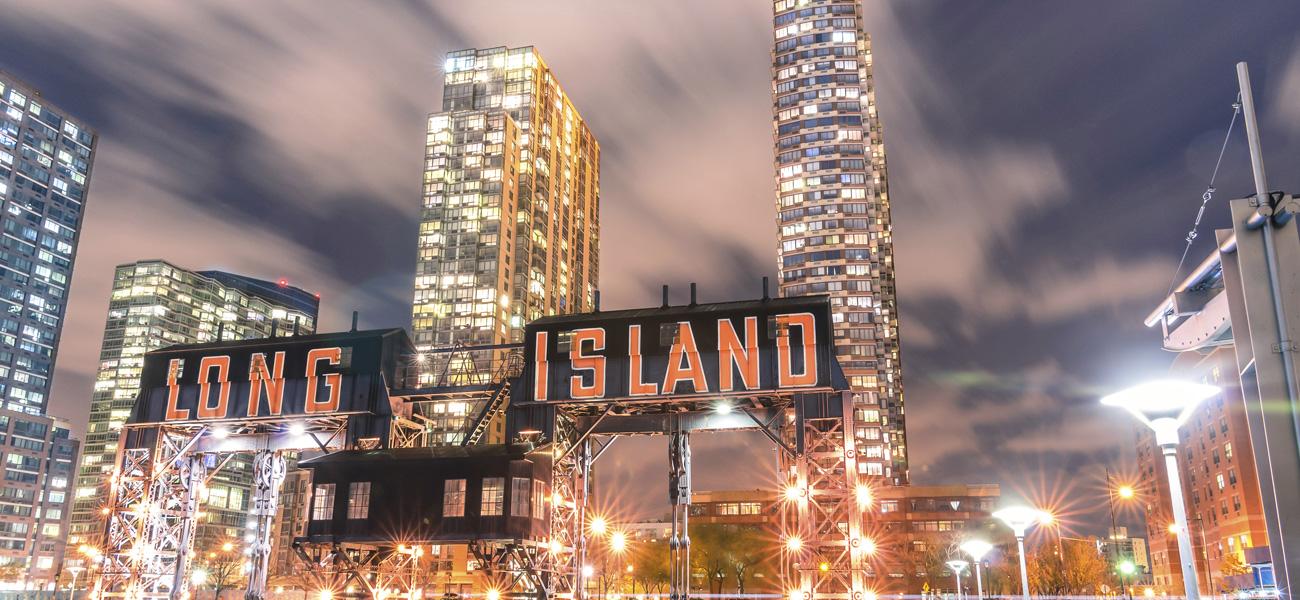 long island chapter image