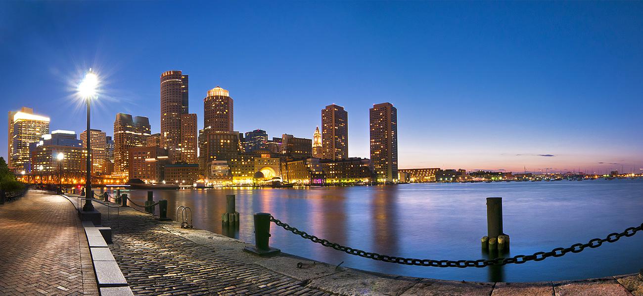 Image result for Massachusetts
