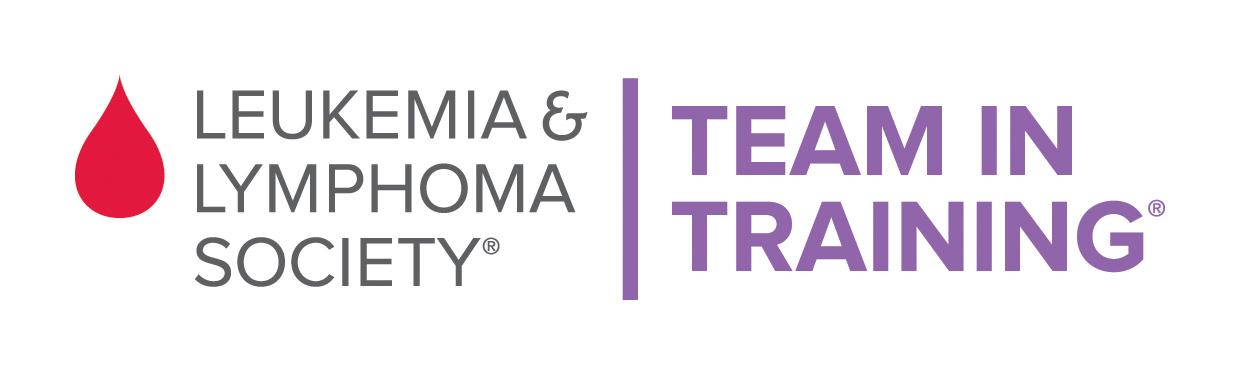 curriculum society in the lls Concordia university irvine is pleased to partner with the leukemia & lymphoma society in offering educational opportunities to their employees.