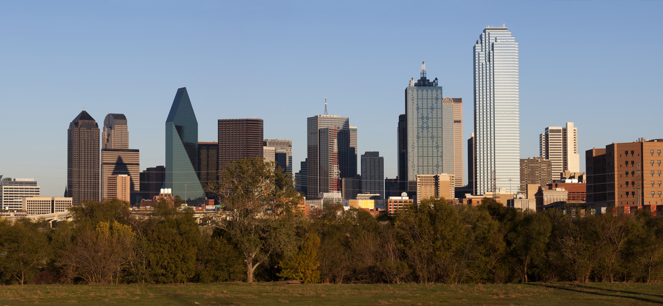 north texas chapter local events information lls
