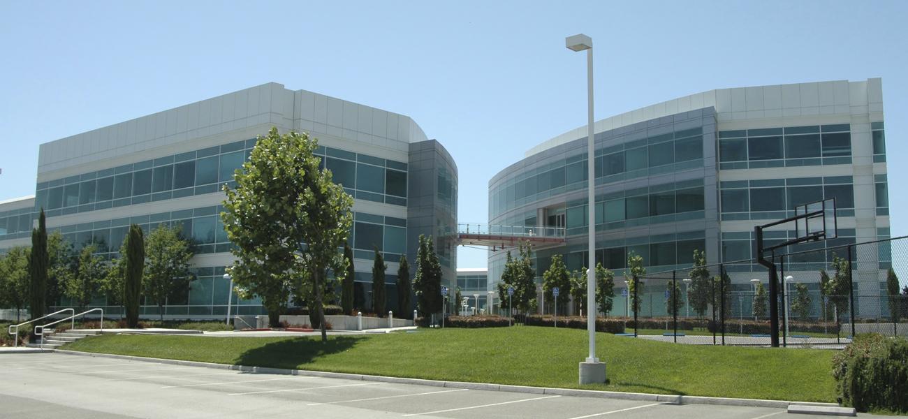 Silicon Valley & Monterey Bay Area