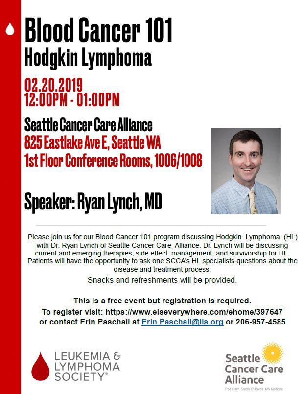 blood cancer 101 \u2014 hodgkin lymphoma leukemia and lymphoma societyblood cancer 101 \u2014 hodgkin lymphoma