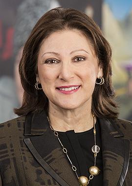 Rosemarie Loffredo