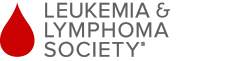 Palm Beach Leukemia & Lymphoma Society - CONTACT BUSINESS LOGO + LINK - SCORE-ing YOUR BUSINESS EPISODE 79 with Pamela Payne - TITLE IMAGE