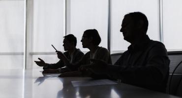 Georgia Board of Trustees