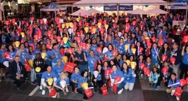 California Southland   Leukemia and Lymphoma Society
